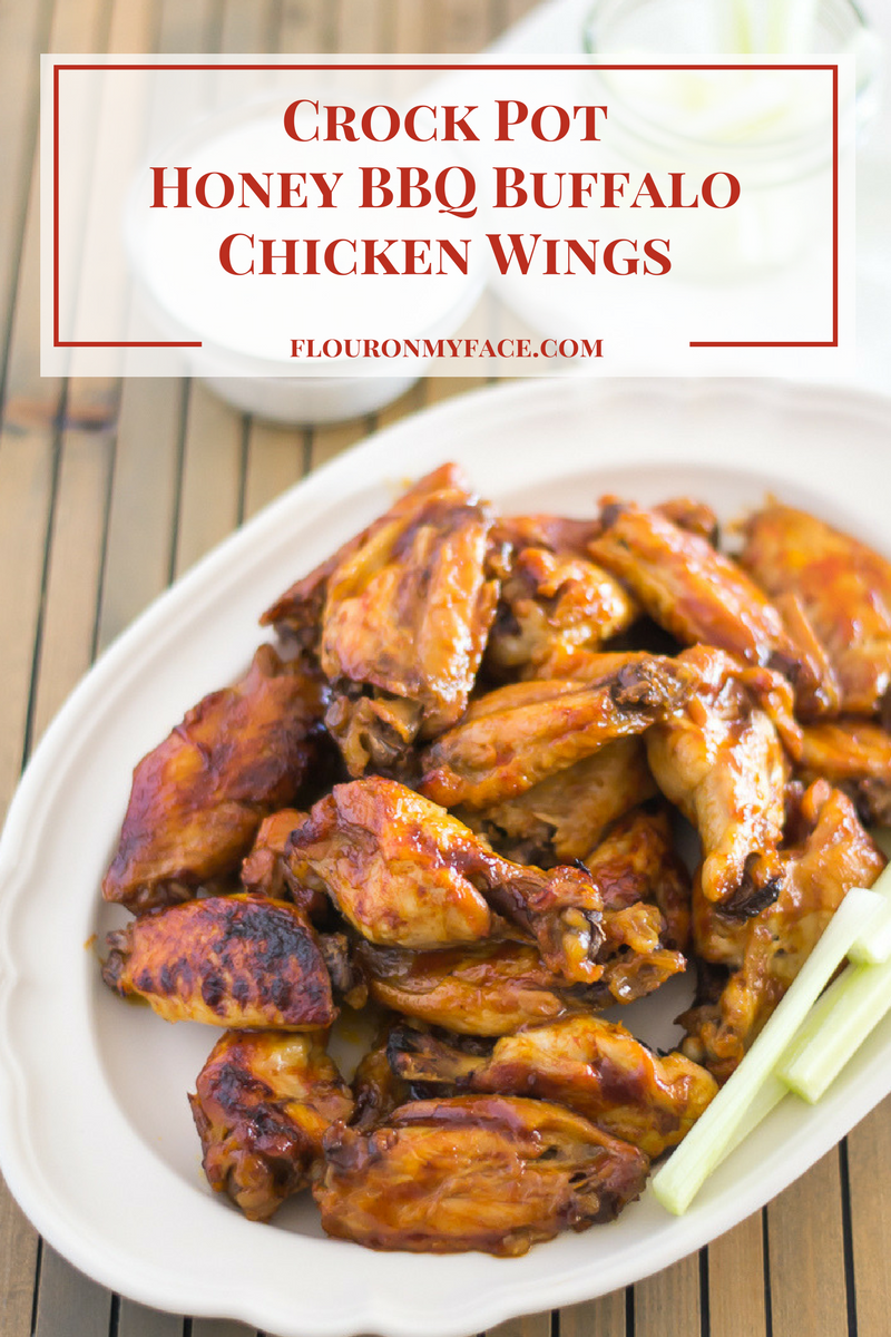 Best Chinese Food Recipes Crock Pot