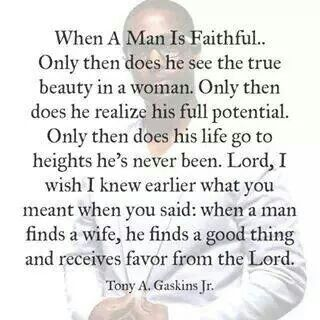 Dating godly relationship quotes