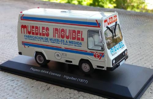 Pin De Pedretee En Dioramas País Vasco Vehiculos España