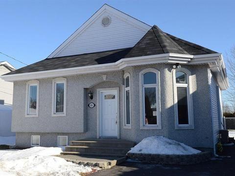 Maison à vendre à Mascouche, Lanaudière u2013 981, Rue Sauvé, 13605818 - maison avec toit en verre