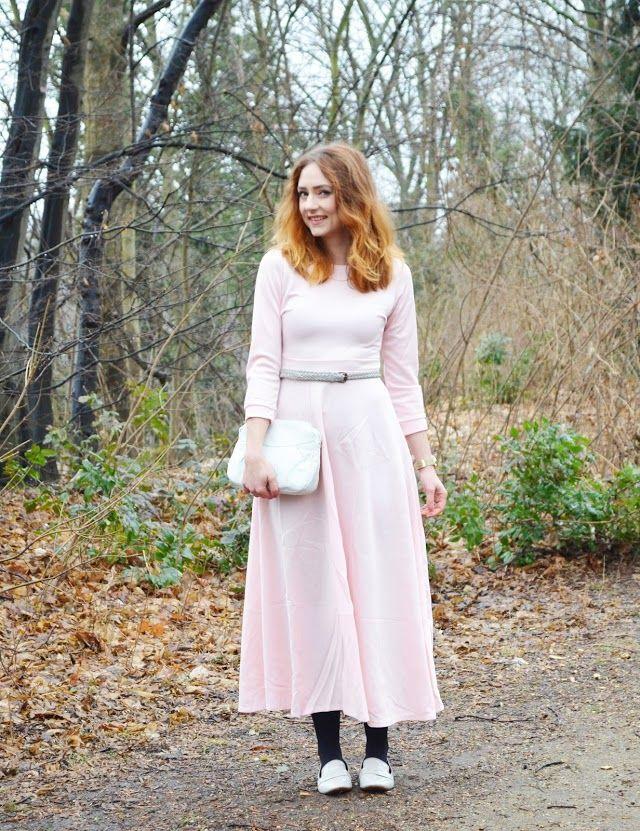 Stylish Everyday Dresses