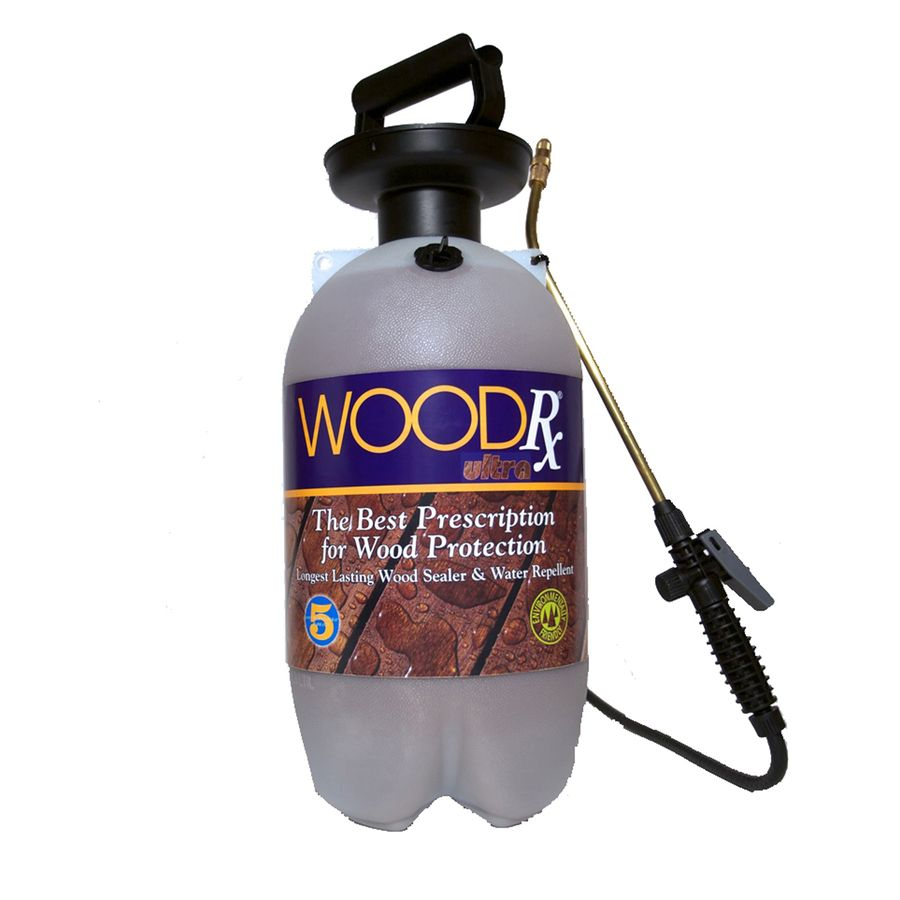 Shop Woodrx Pre Tinted Sienna Semi Transparent Exterior Stain Actual Net Contents 256 Fl Oz At Lo Staining Wood Exterior Wood Stain Exterior Stain