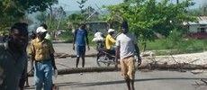 Update On Haiti Relief Effort! #LordJesusChrist #HaitiRelief #TheMessage www.facebook.com/TheMessageOfTheHour
