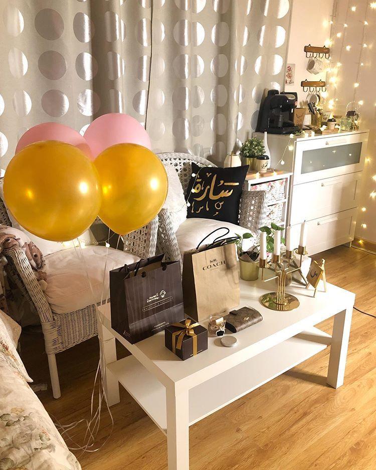 سارة العوي د Saraowiyd Instagram Photos And Videos Home Decor Decor Room