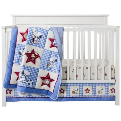Champ Snoopy Bedding Set Aaron S Snoopy Themed Room