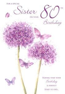 Pin by swapna anil on cards in 2018 pinterest 80th birthday pin by swapna anil on cards in 2018 pinterest 80th birthday cards 80 birthday and cards m4hsunfo