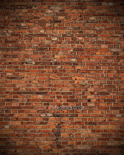 Untitled Ideas For The House In 2019 Textured Brick Wallpaper
