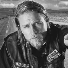 Pin By Jodi Shumway On Hotness Charlie Hunnam Sons Of Anarchy Jax Teller