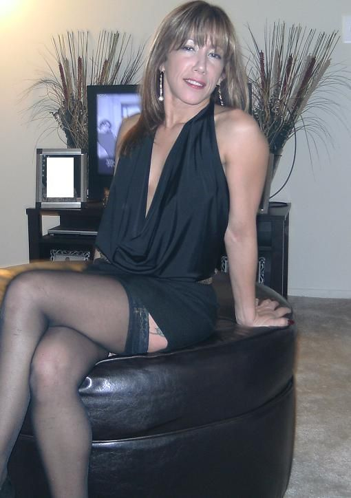 fieldton cougar women Hook up today - where can i find free casual sex sites: name: fluffy1 age:42: dating is not fun when you don't get the results you want in virginia if you have to spend too much time.