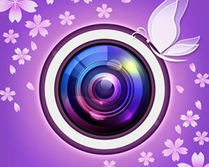 YouCam Perfect for pc free download