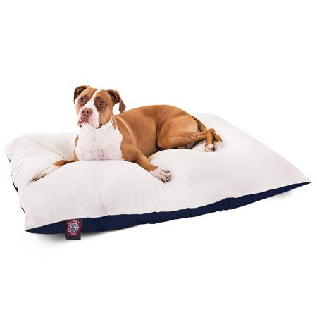 Pets In 2020 Cool Dog Beds Pet Beds Pet Stairs