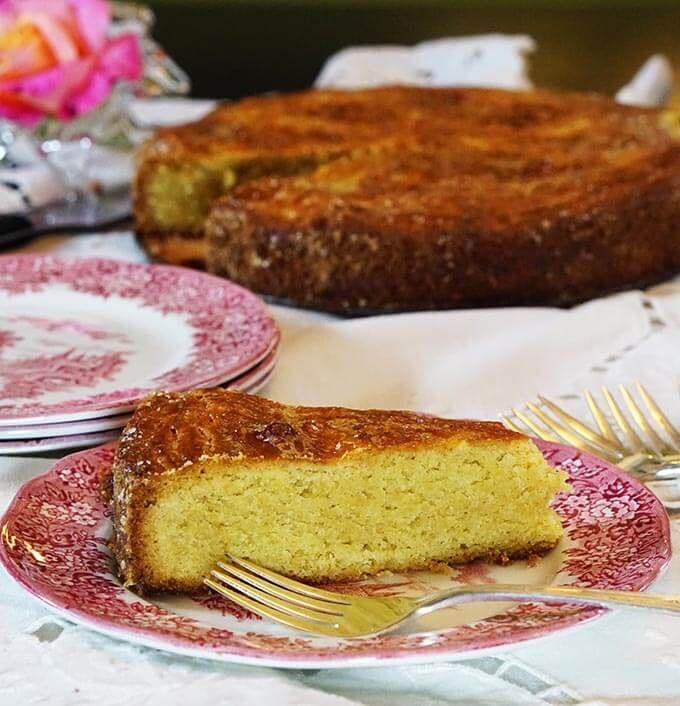 butter_cake2