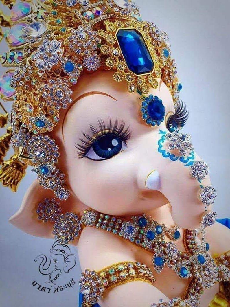 Sign In Baby Ganesha Happy Ganesh Chaturthi Lord Krishna Wallpapers