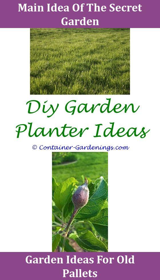 Gargen Homemade Garden Lighting Ideas,gardening tips side mission ...