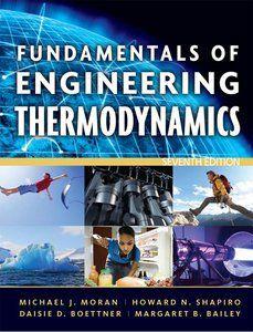 Fundamentals of engineering thermodynamics 8th edition pdf pdf fundamentals of engineering thermodynamics 8th edition pdf fandeluxe Choice Image