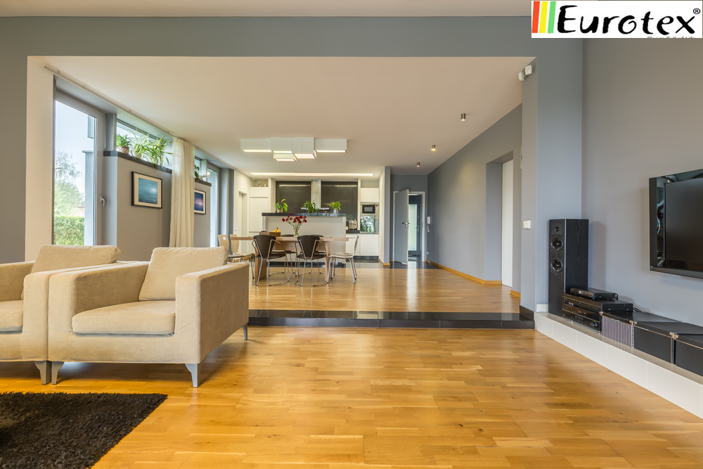 wooden flooring customised for sale service & advice