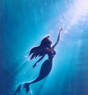 mermaids rule 34