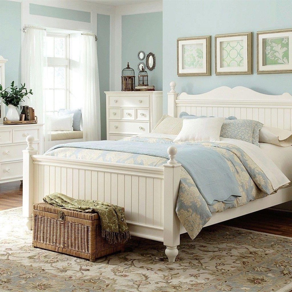 Coastal Style Bedroom Furniture Beach House Bedroom Furniture