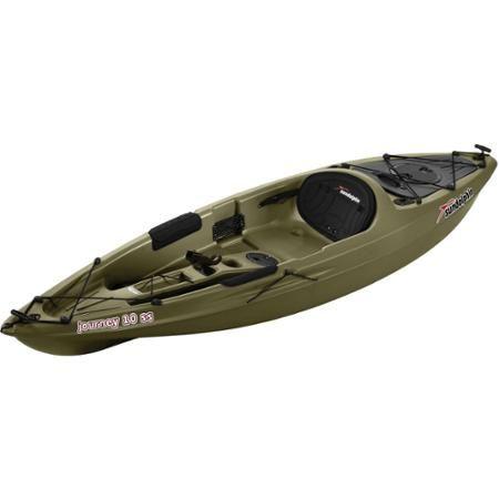 Sports Outdoors Best Fishing Kayak Sit On Kayak Angler Kayak