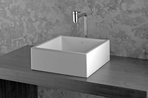 Bathroom Sink Quality wide range of quality #countertop #sink available here in all