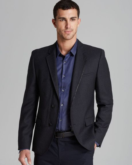 hugo-boss-dark-grey-hugo-arcad-convertible-zip-blazer-product-1 ...