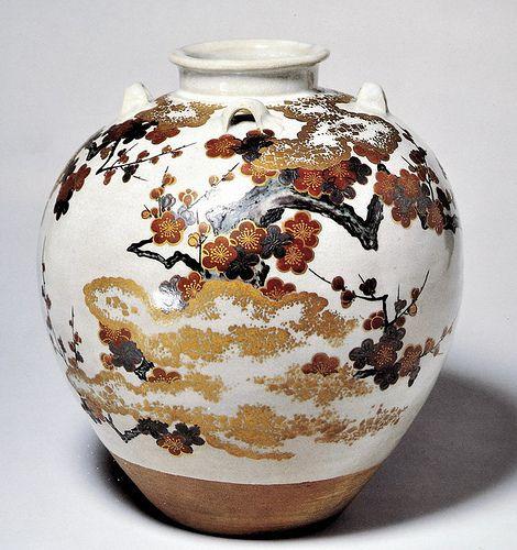 90 tea storage jar h 293cm nonomura ninsei about 1574 1660 nonomura ninsei art photos the commons 20under20 galleries world map app garden camera gumiabroncs Images