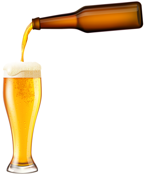 Beer Png Clip Art Beer Beer Images Drinking Beer