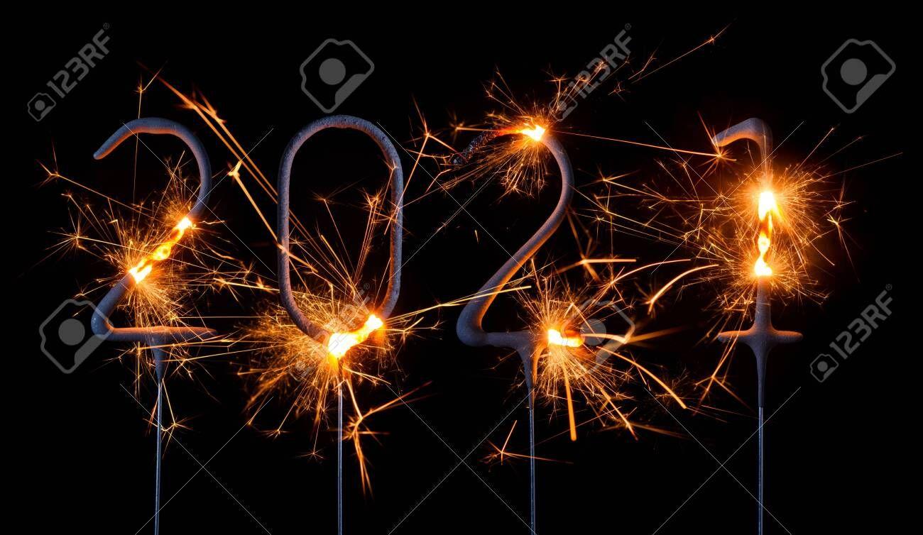 Happy New Year 2021 In 2020 Happy New Year Images Happy New Year Pictures Funny New Year Images