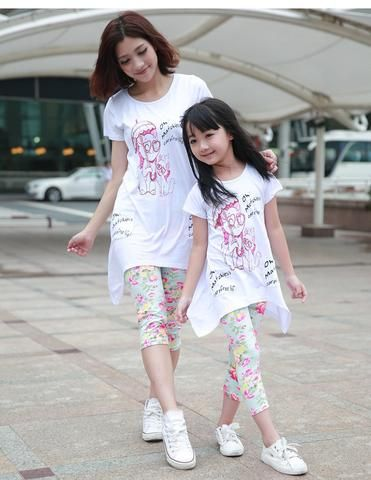 High Quality Fashion Woolen Coats For Mother Daughter Matching Clothes New Arrival Kids Baby S Outfit F079 Shirts Family