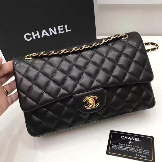 Whole Chanel 1112 Flap Shoulder Bag