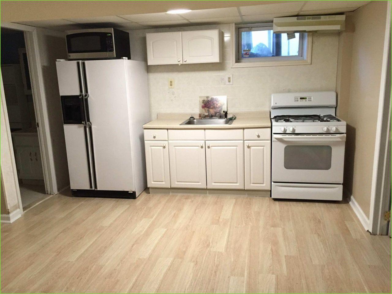 1 Bedroom Apartments Harrisburg Pa 1 Bedroom Apartments