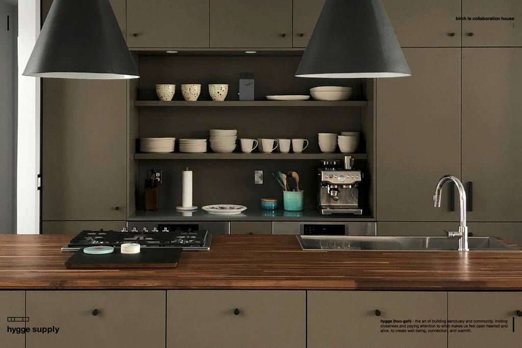Kitchen | Renting a house, Home, House
