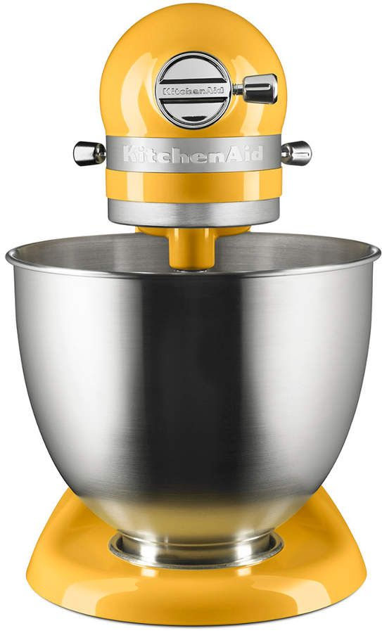 Miraculous Kitchenaid Artisan Mini 3 5Qt Stand Mixer Products Home Interior And Landscaping Ologienasavecom