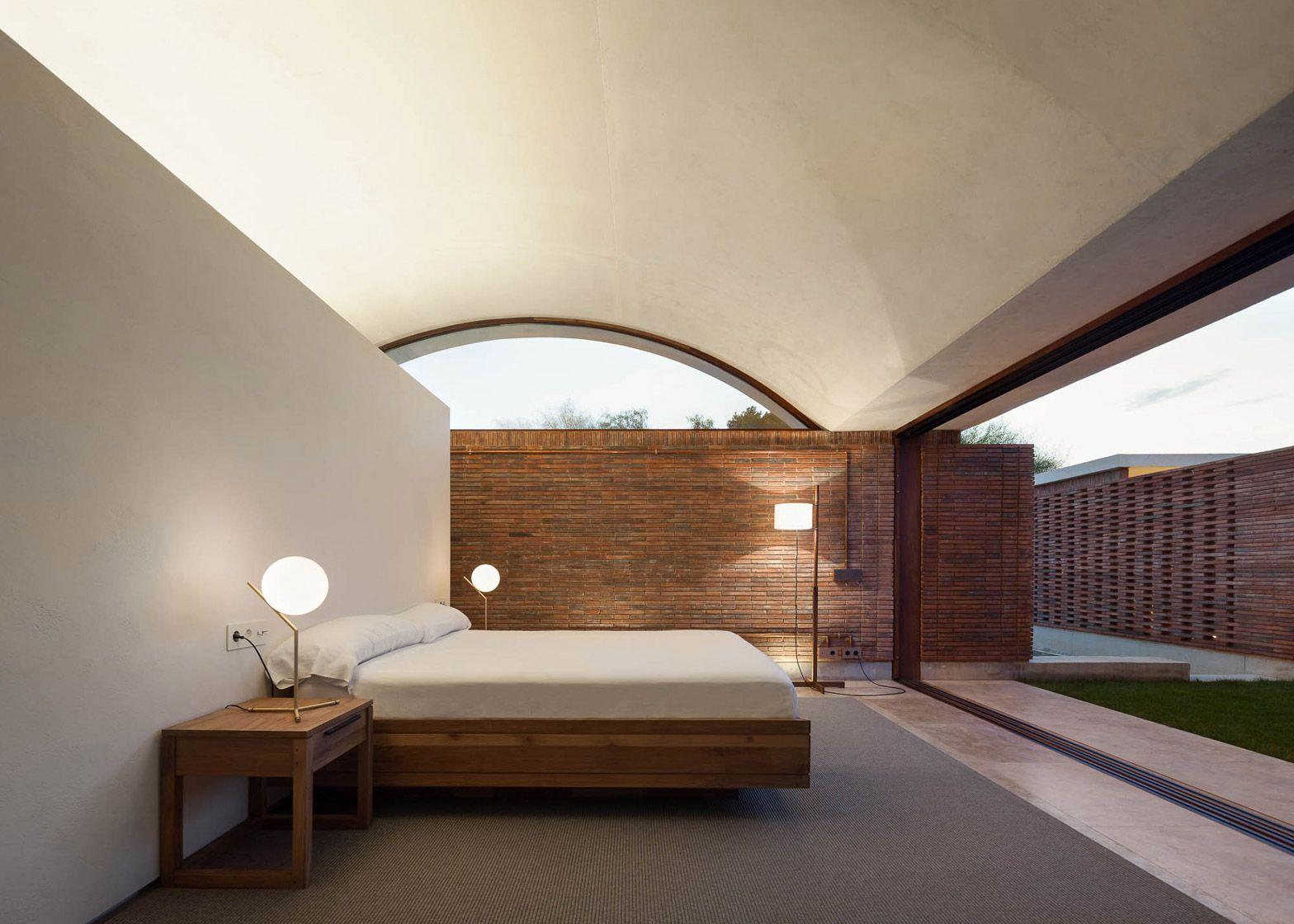 mesura-iv-house-casa-elche-architecture-arquitectura-elche-alicante-spain_dezeen_1568_2.jpg (1568×1120)