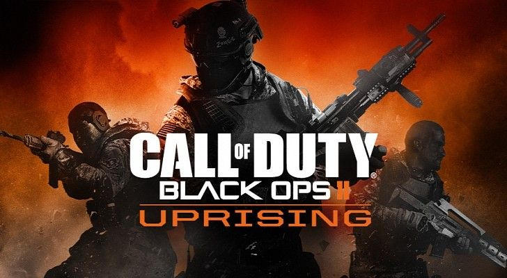 Call of duty black ops 2 fr pc uprising 2 dlc pack download take a behind the scenes look at uprising the second dlc map pack available for call of duty black ops uprising includes four new multiplayer maps ma gumiabroncs Image collections