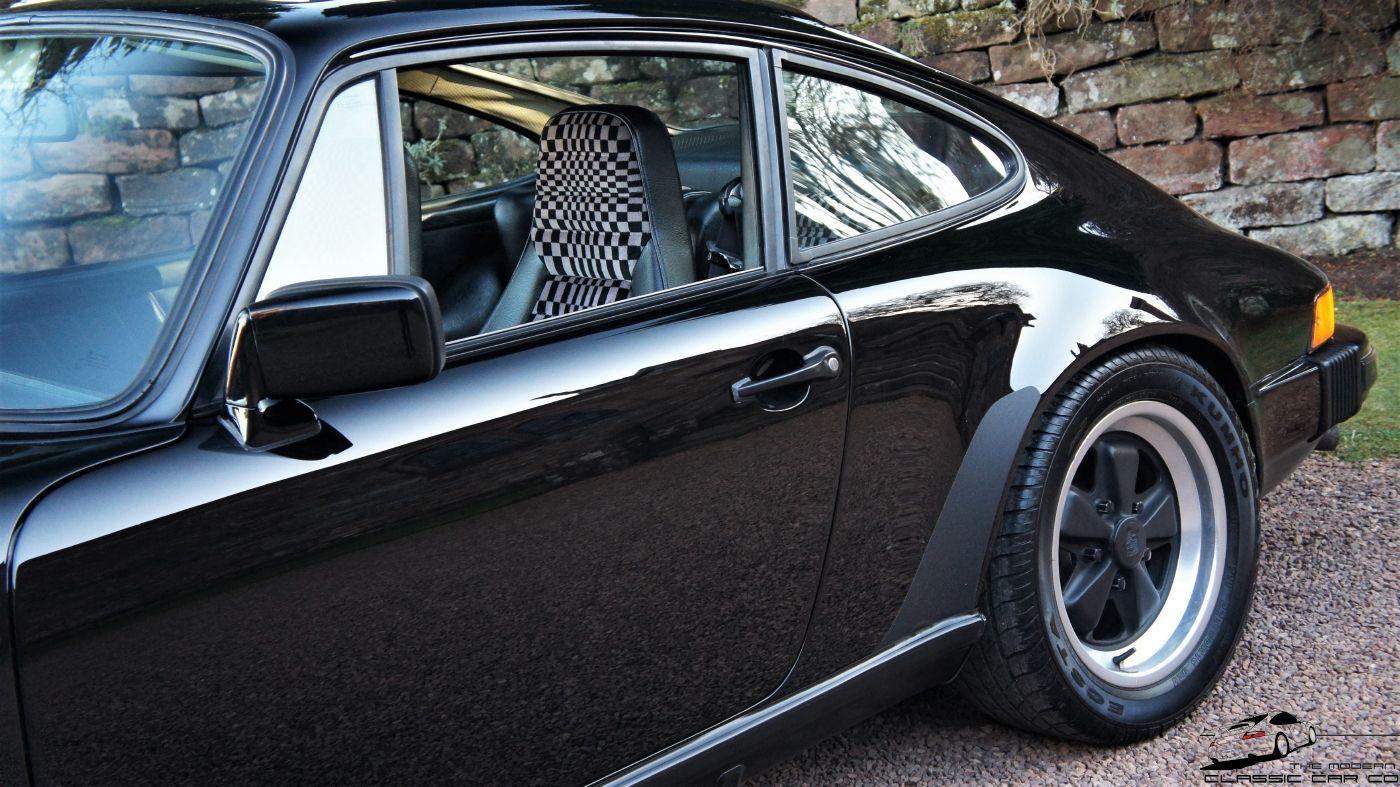 The Modern Classic Car Co Classic Cars Car Modern Classic