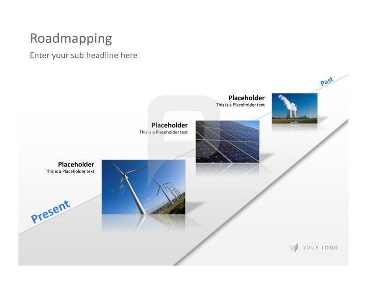 Professional PowerPoint Timeline #presentationload http\/\/www - powerpoint calendar template