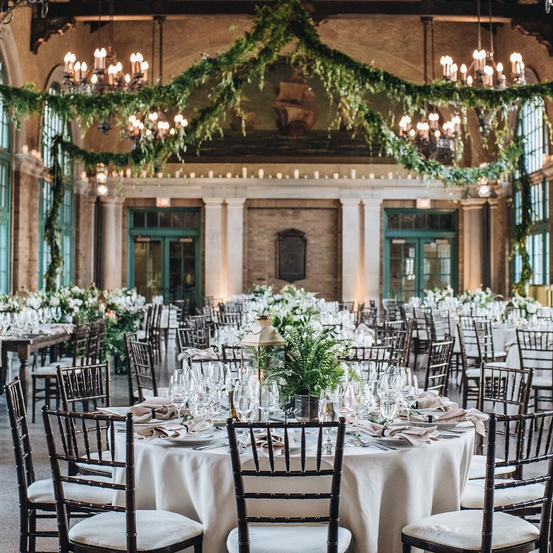 Michigan Wedding Venue And Botanical Garden Garden Wedding Venue Michigan Wedding Venues Botanical Gardens Wedding