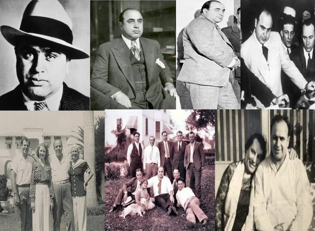 thesis paper al capone and prohibition Prohibition this research paper prohibition and other 64,000+ term papers, college essay examples and free essays are available now on reviewessayscom autor: review • december 20, 2010 • research paper • 1,675 words (7 pages) • 1,172 views.