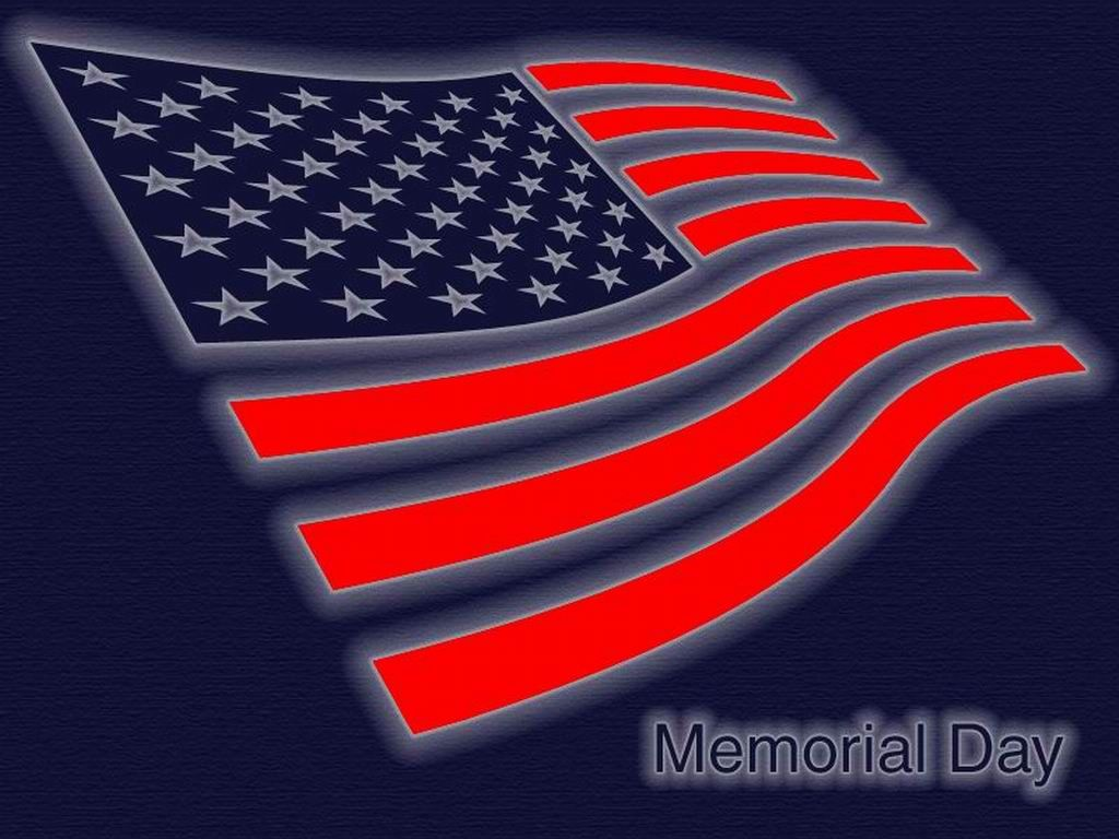 View And Download Latest Memorial Day Wallpaper Computer For Your