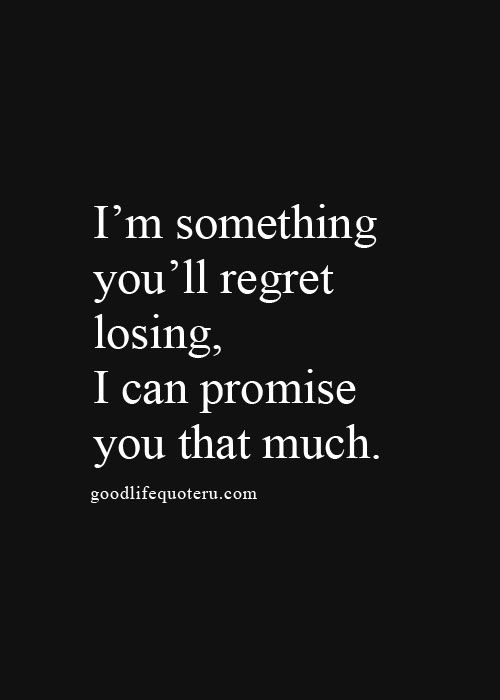 Good Life Quote Ru Real Quotes Good Life Quotes Inspirational Quotes