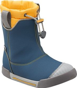 Kids waterproof boots, Boots, Kid shoes