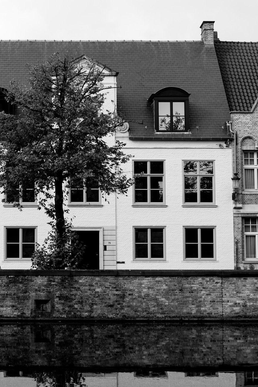 Juma Architects - Project L