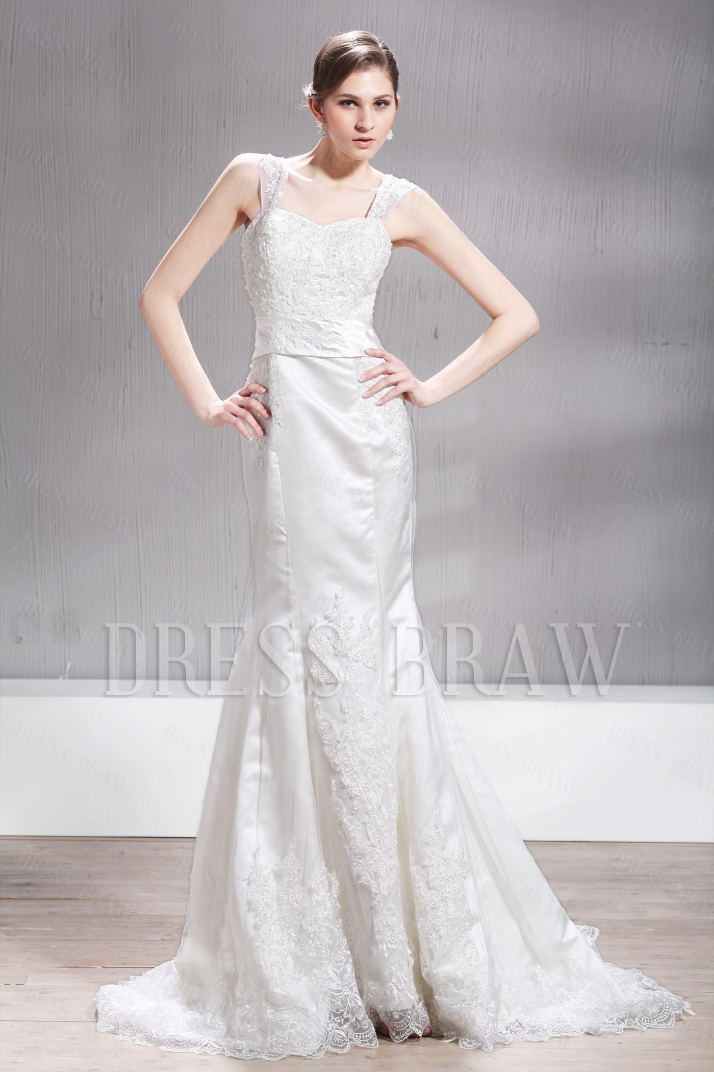 http://www.dressbraw.com/product/Gorgeous-Lace-Mermaid-Trumpet-Sweetheart-Straps-Chapel-Patricias-Wedding-Dresses-7913403.html#