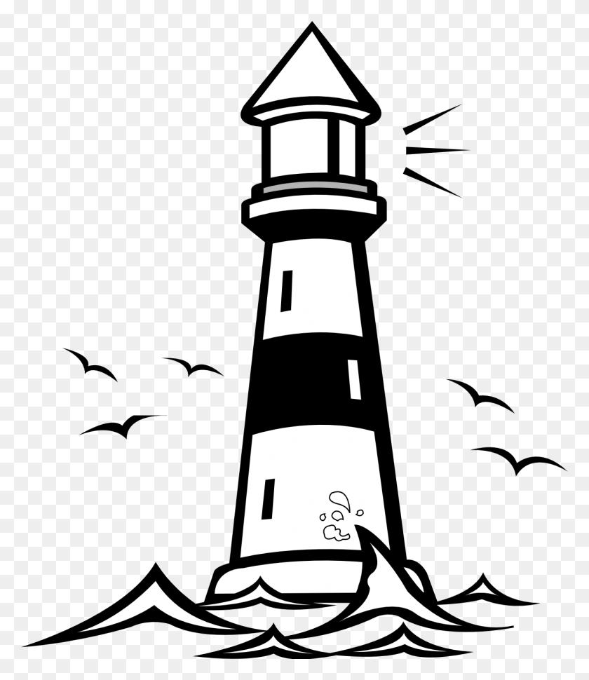 1331x1553 Lighthouse Vector Clipart Best Simple Lighthouse Silhouette Clip Simple House Clipart In 2021 Lighthouse Clipart House Clipart Clip Art