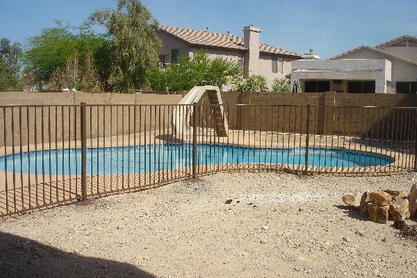 Phoenix az pool builders swimming pool swimming pool pinterest swimming pools swimming for Swimming pool builders phoenix az