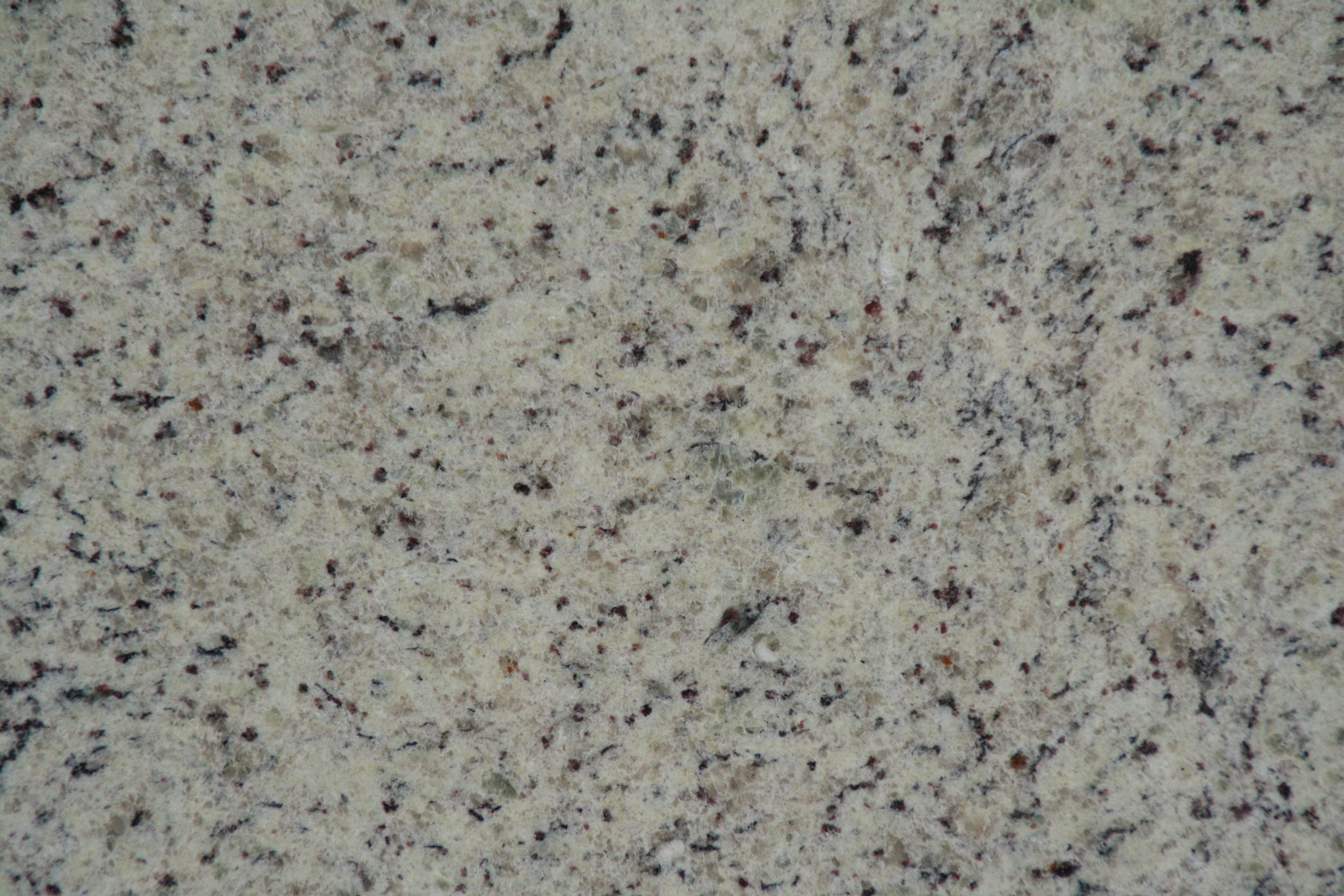 Granite River White Granite, Polished 30 Mm [2160] - Granite