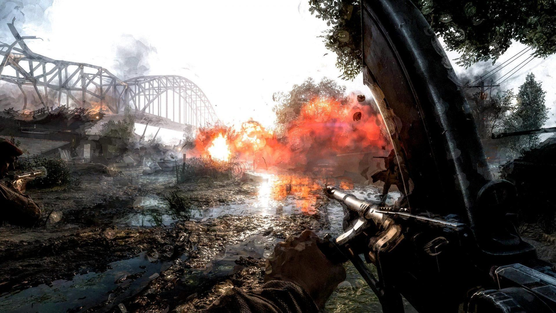 Battlefield 5 Guide - 5 MAJOR Tips To Help You Win More | Game News