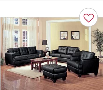 Home Furniture Living Room Sofas Home Decor Ideas In 2019 Living Room Sofa Home Decor Furniture