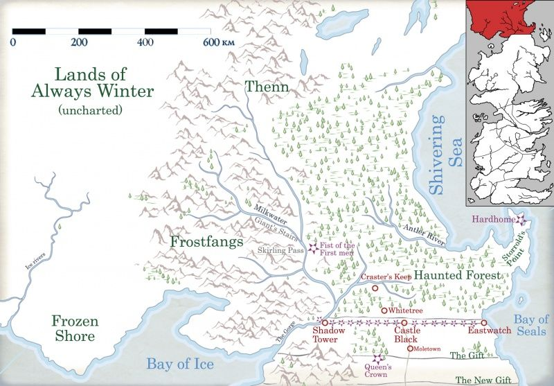 Beyond the wall a wiki of ice and fire thrones pinterest beyond the wall a wiki of ice and fire gumiabroncs Choice Image